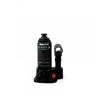 Muth 2 ton hydraulic bottle...